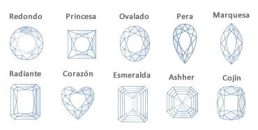 talla-corte-de-diamante