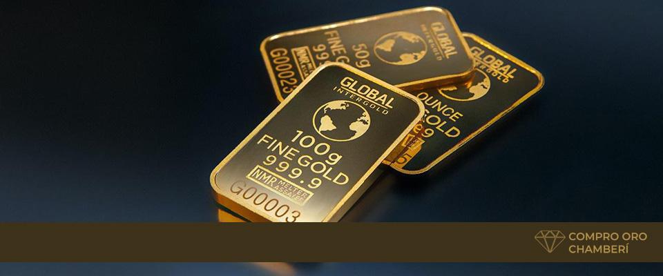 porque-sube-el-precio-del-oro