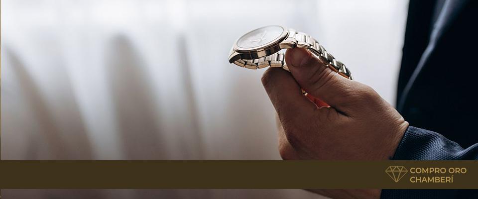 Consejos-para-vender-un-reloj-de-oro1